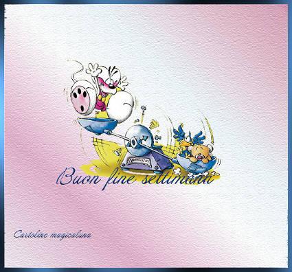 simaptia, cartoni, affetto, allegria, bimbi, relax