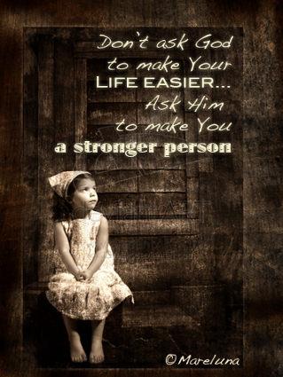 superare, coraggio, forza, ostacoli, motivazioni, imparare
