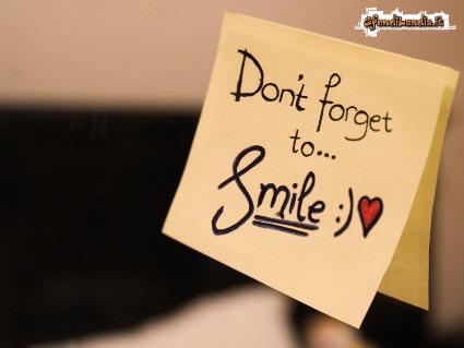 salute, sorriso, allungare, passioni, felici, sereni, aiuto