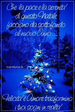 buon anno, natale, affetto, amore, pace, sereni, famiglia, affetti