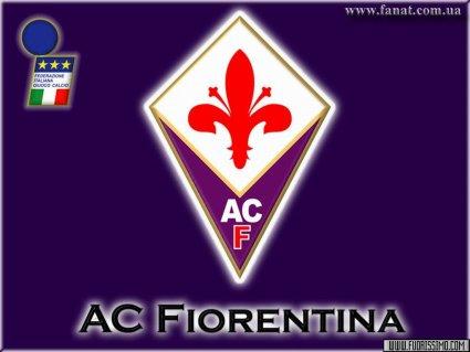 fiorentina, viola, simbolo, franchi, della valle