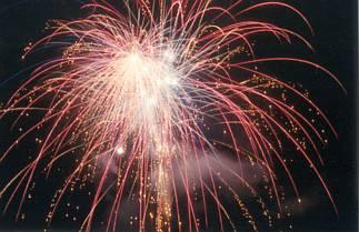 cartoline capodanno, festa fine anno, veglione, cotechino, cenone di capodanno, cartoline fuochi artificio