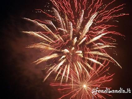cartoline buon capodanno, augurio per fine anno, aspettative nuovo anno, ammazzare anno vecchio, botti anno vecchio, festa nuovo