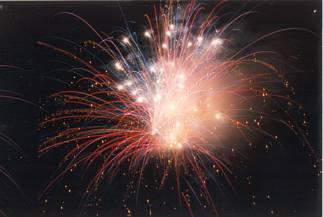 cartoline capodanno, buon anno nuovo, auguri mezzanotte 31 dicembre, cartoline fine anno