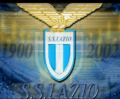 cartoline lazio, aquila, roma, lotito, olimpico, formello, bianco celeste