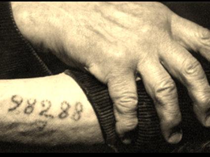 ricordo, dolori, morte, soffrire, sterminio, fede, religione, razza, massacro, diritti