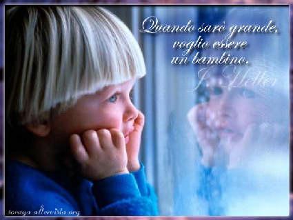 sogno, essere, grande, pensieri, corsa, crescita, dopo, desiderio, essere, tornare, bambini