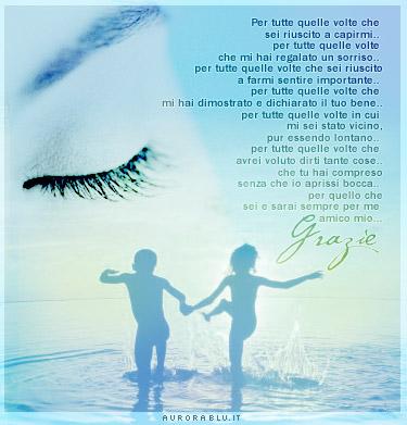 stare insieme, ringraziare un amico, esprimere amicizia, legame, lega, sentire, cartoline sentimento amicizia, fortuna seria, verità , passione