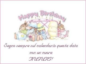 cartoline compleanno, calendario, data, festa, compleano, nascere, cuori, matita, rosso, amore, sentimento, dono, auguri
