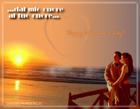 auguri san valentino, cartoline san valentino, buon san valentino, amarsi, amore mio, love