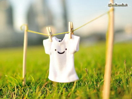 ridi, cuore, relax, distendere, no stress