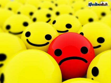 aiuto, ridere, sollevare, amicizia, collaborare, distrarre
