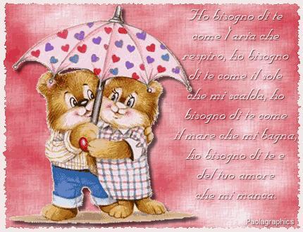 amore, sentimento, passione, coppia, insieme, cuore, affetto