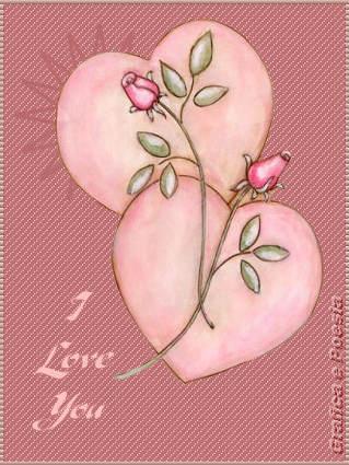 amore, affetto, sentimento, passione, cuore