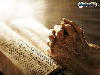 bibbia, pregare, fede, vangelo, letture, chiesa, credere, dio