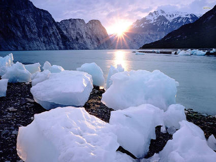 ghiaccio, neve, freddo, lago, pattinare, inverni