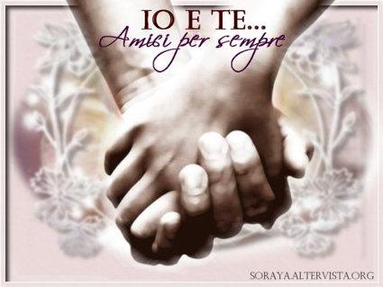 mani, aiuto, affetto, condividere, coinvolgere, altruismo