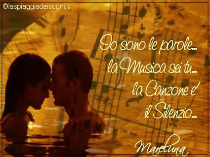 amore, tutto, unisono, atmosfera, passione