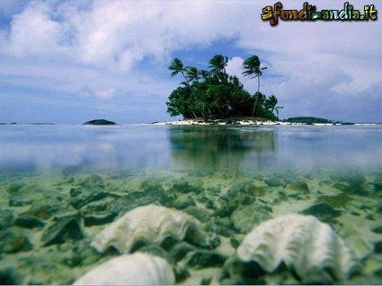 cartoline al mare, vacanza, ferie, caldo, bruciare, sabbia, bagni