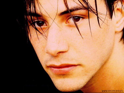 Keanu Reeves,attore, matrix, neo, bellissimi