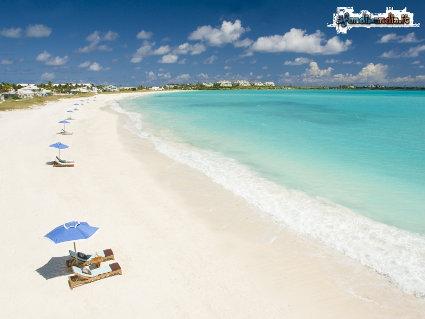 sdraio, soli, mare, festa, paradiso, relax, sole, bagni, giocare, rispetto natura