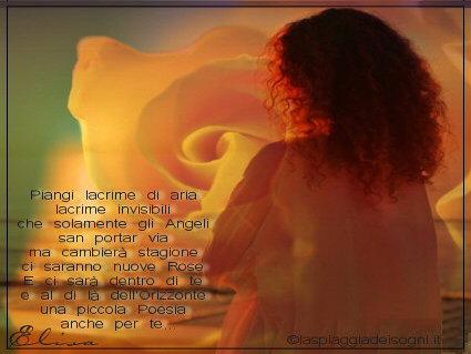 amore, forza, continuare, passione, risveglio, andare avanti, continuare