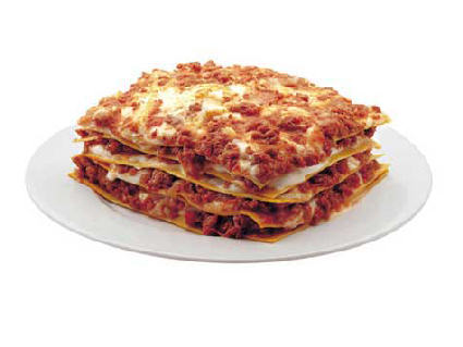 strati, pasta, ripieno, macinato, carne, parmigiano, mortadella, pomodoro, forno, cuocere, fuoco, cottura, bologna, bolognese