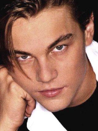 attore, titanic, bello, the beach, bellezza, drammatico, biondo, caschetto