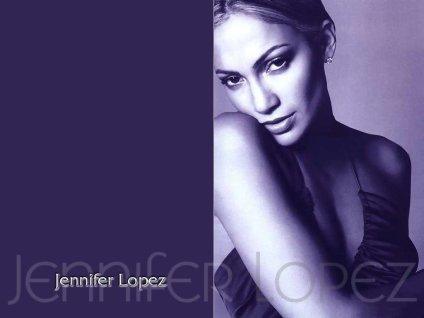 J.Lo, attrice, autrice, bronx