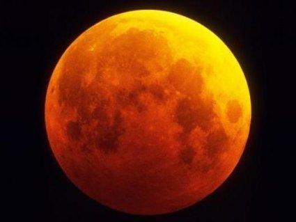 effetto, eclissi, totale, colorazione, data, filtraggio, unico, colore, passante, rosso, rispecchia, suolo, lunare, satellite, terra