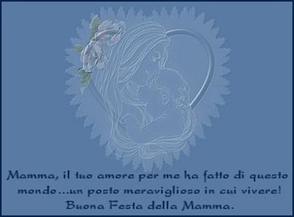 amore, auguri, mamma, sentimento, passioni, educazione