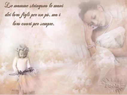 amore, affetto, maternità, passione, guida