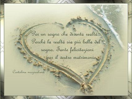 amore, passione, affetto, legame, giorno, speciale, superare, attese