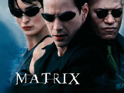 matrix, neo, trinity, morpheus, film , cinema