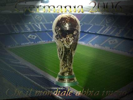 calcio, world cup, coppa, stadi, tedeschi, inizio, cerimonia, partita, costa rica, festa, vittoria, finale, brasile, squadre