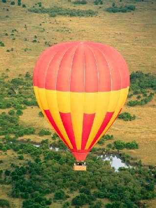 volare, pallone, baloon, gas, trasporto aereo, imprese, combustione, zavorra, cesta