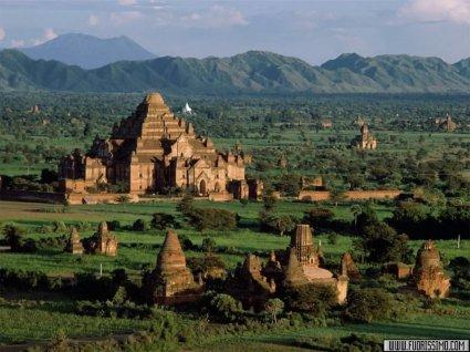 tempio, piramide, maya, aztechi, incas, dei, riti, religiosi, radura, pianura, altopiano