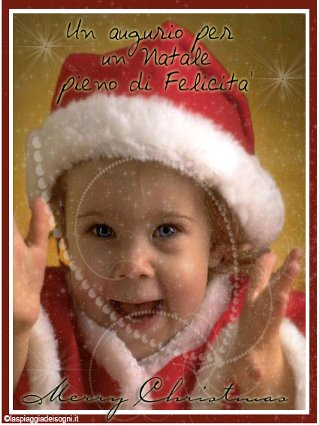 felicità, natale, gioia, bimbi, babbo natale, festa, auguri, passione, tradizione, tombola