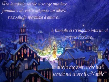 famiglie, amore, cibi, pace, riflessioni, festa, auguri, tradizione