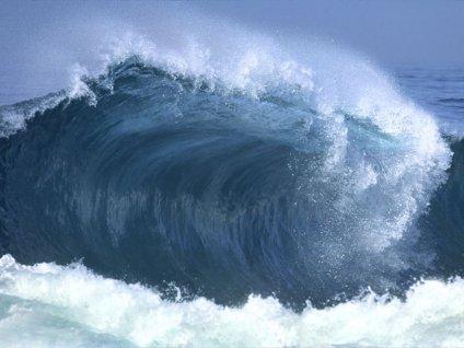 onda, anomala, perfetta, ricerca, attrazione, giovani, surf, serfisti, gocce, liquido