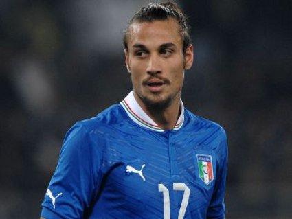 roma, nazionale, argentino, passaporto, gol, capolavori, zeman