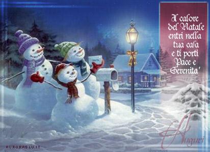 speranze, richieste, pace, amore, fratellanza, logo, cellualre, natale, neve, fiocco, pupazo, pupazzi, carota, bottoni