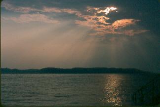 sole, cerca, spazio, irragiare, terra, raggi, ultravioletti, calore, temperatura, nuvole, stringere, chiudere