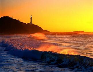 faro, solitario, segnale, coste, luce, lanterna, colonna, navi, sicurezza, serenità, luogo, sensuale, romantico, amarsi, volersi