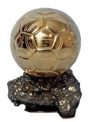 riconoscimento, premio, miglior, calciatore, anno, francia, france, football, giuria, giornalisti, mondiali