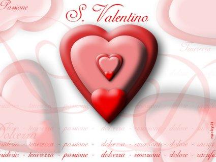 cartoline festa innamorati, dolci, regali, rosso, colore, passione, seratine, romantiche, emozioni, tenerezza, desiderio, coppia, sacrificio, passione