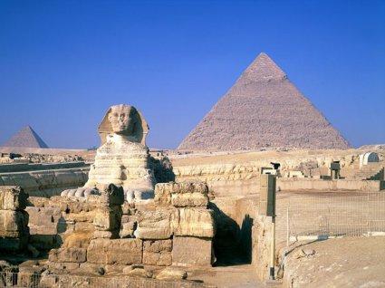 egitto, valle, vallata, mistero, faraone, antico, centro, papiri, geroglifici, tombe