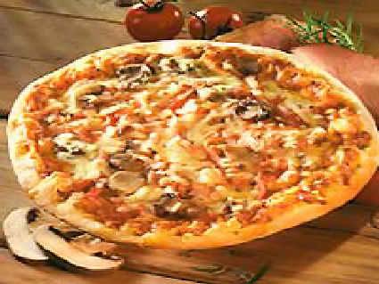 funghi, champignon, bianchi, grande, produzione, anche, anke, porcini, costosi, rari, bianca, sugosa, olio, sale