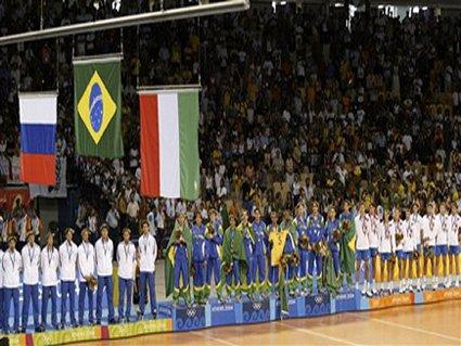 brasile, oro, ancora, argento, italia, maledizione, olimpica