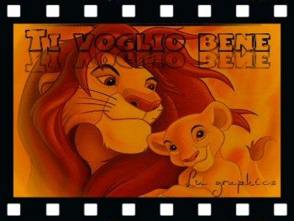 disney, padre, cucciolo, leoni, re leone, rugito, amore